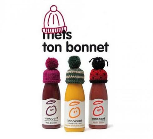 innocent-smoothie-bonnet-2011-bouteille-customise.jpg?w=490&h=444