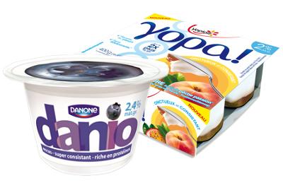 1940539-danone-et-yoplait-lancent-la-guerre-du-yaourt-concentre